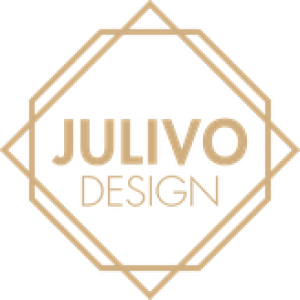 Julivo Design