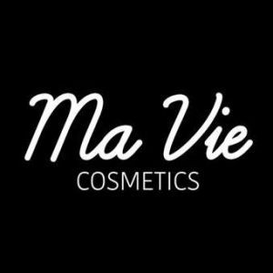 Mavie Cosmetics