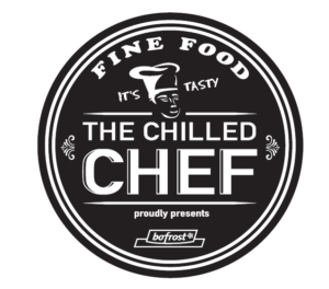 The Chilled Chef