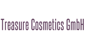 Treasure Cosmetics