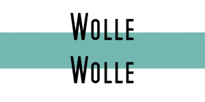 Wolle Wolle